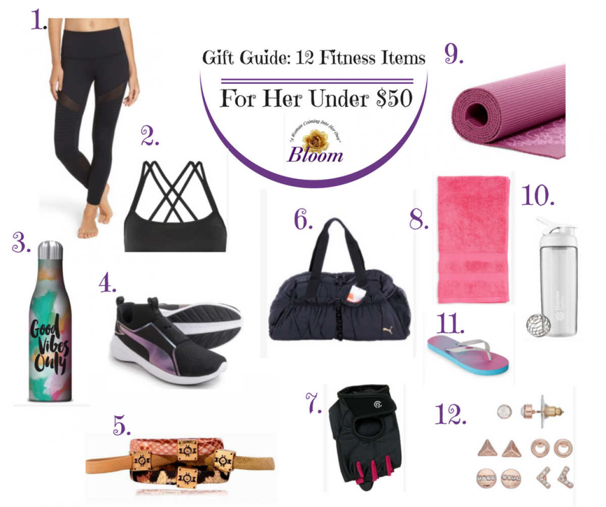 12 Essential Styling Tips to Help You Look Like Your Best, Most FitSelf recommendations